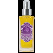 La Sultane De Saba Beauty Oil Musk Incense Vanilla