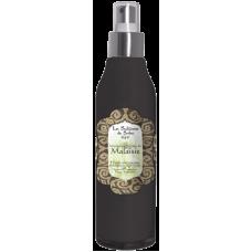 La Sultane De Saba Body Oil Jasmine and Tropical Flowers