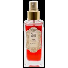 La Sultane De Saba Bride's Elixir
