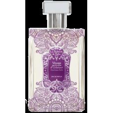 La Sultane De Saba Eau De Parfum Musk Incense Vanilla