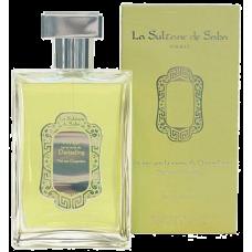 La Sultane De Saba Eau De Parfum The Vert Gingembre