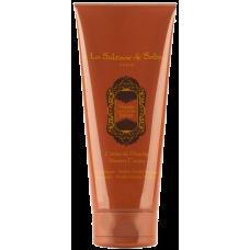 La Sultane De Saba Shower Cream Ayurvedic