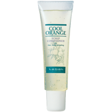 Lebel Cool Orange Scalp Conditioner