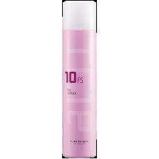 Lebel Design Spray 10
