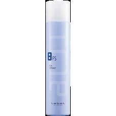 Lebel Design Spray 8