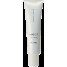 Lebel Hair Skin Relaxing Proedit Hairskin Float Cleansing