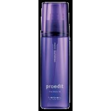 Lebel Hair Skin Relaxing Proedit Hairskin Oasis Watering