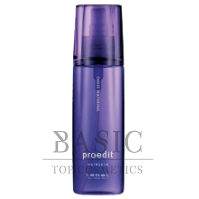 Lebel Hair Skin Relaxing Proedit Hairskin Oasis Watering