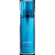 Lebel Hair Skin Relaxing Proedit Hairskin Splash Watering