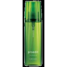 Lebel Hair Skin Relaxing Proedit Hairskin Wake Watering
