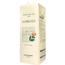 Lebel Hair Soap With Marigold (календула)