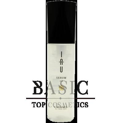 Lebel IAU Serum Oil