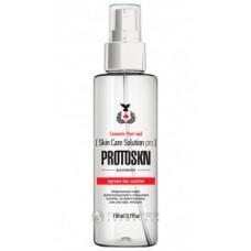 Лосьон от раздражения кожи и вросших волос / Skin Care Solution Pro 110 мл