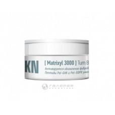 Крем омолаживающий фейслифтинг с матриксилом \ Turn Back Time Polypeptide Cream 50 мл